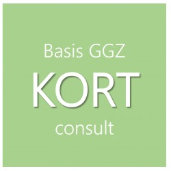 BGGZ Kort consult
