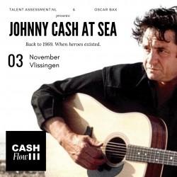 Concert Cashflow3 | 3-11-2018