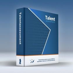 Talentscreening